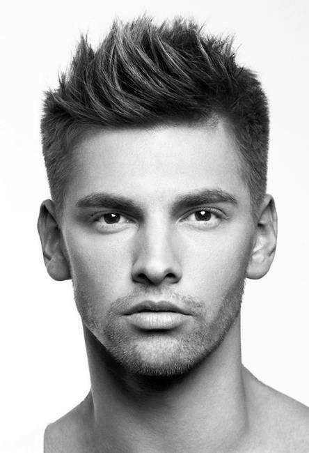 Frisur 2021 männer