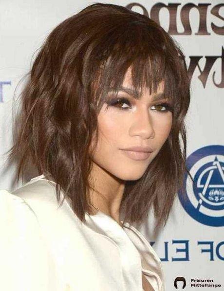 Haarschnitt 2021 lange haare